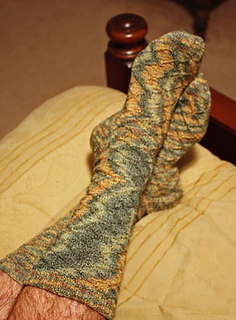 03_17_09_guitar_man_socks_001_small2