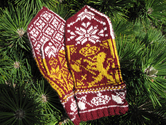 Shield_of_norway_mittens_small