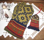 Latvian-norwegian_mittens___1_small_best_fit