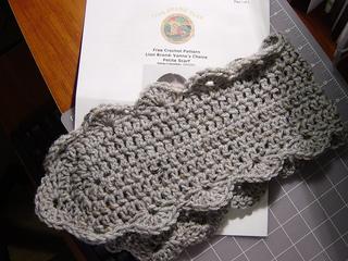 Petite_scarf_003_small2