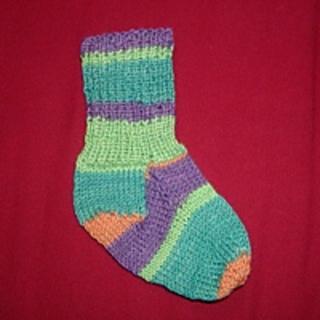 Cyberseams_toddler_socks_small2