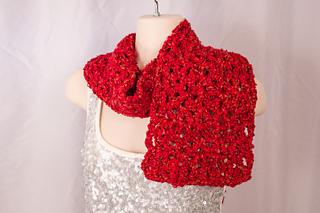 Crochet-98_small2