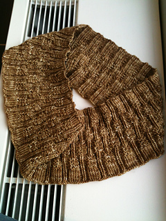 Ravelry Measures Of Wheat Pattern By Tracy Wright