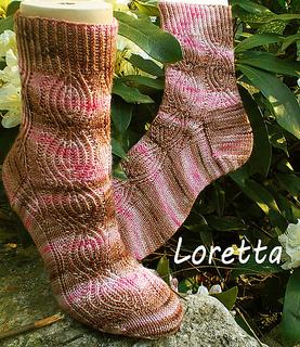 Loretta1_small2