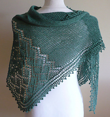 Public_garden_lace_shawl_24_small