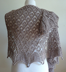 Droplet_lace_shawl_08_small