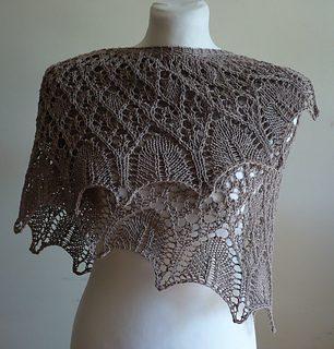 Droplet_lace_shawl_016_small2