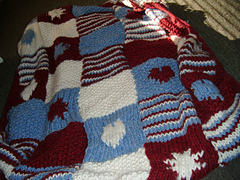2010_colonial_take_on_winter_blanket_small
