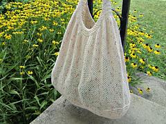 Meshy_market_bag_2_small