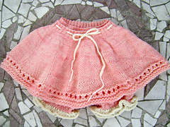 Bloomers_skirtie_in_bubblegum_small