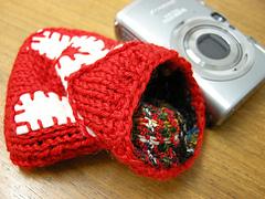 Camera-holder_small