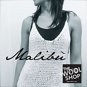 Malibupattern3_small_best_fit