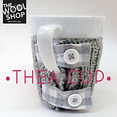 Theacup3ok_small_best_fit