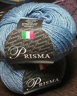 Prisma_small2