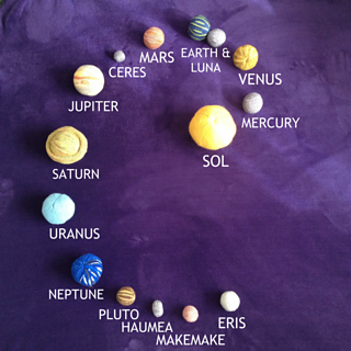 Planets_small2