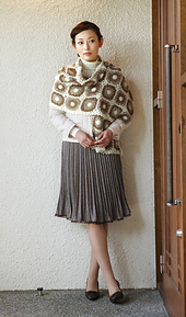 Img59704207_small_best_fit