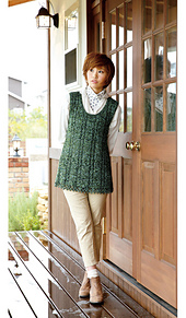 Img59984010_small_best_fit