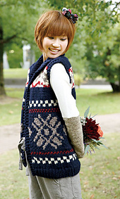 Img59984717_small_best_fit