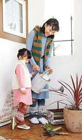 Img60173775_small_best_fit