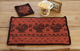 Img60173790_small_best_fit