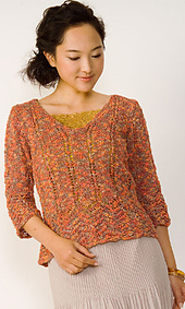 Img56148002_small_best_fit