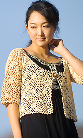Img56147999_small_best_fit