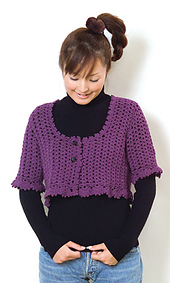 Img56517369_small_best_fit