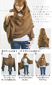Img56575307_small_best_fit