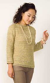 Img56147991_small_best_fit