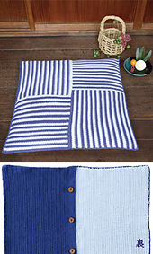 Img56167825_small_best_fit