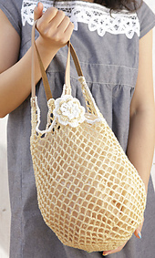 Img56167813_small_best_fit