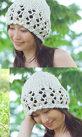 G720-cap_small_best_fit