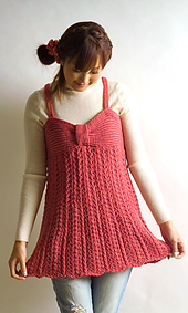 Img56517362_small_best_fit