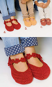 Img56517392_small_best_fit