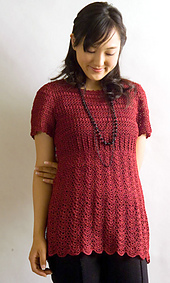 Img56517354_small_best_fit