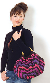Img56517400_small_best_fit