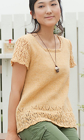 Img56669665_small_best_fit