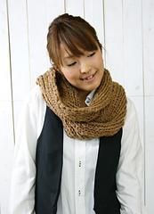 Img56513803_small
