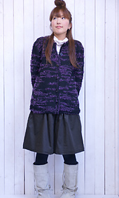 Img56701279_small_best_fit