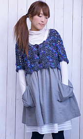 Img56699947_small_best_fit