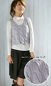 Img56718518_small_best_fit