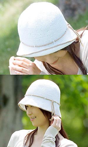 515-hat_medium