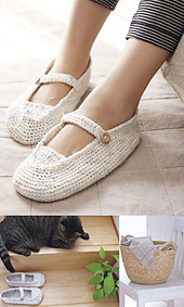 Img10183686154_small_best_fit