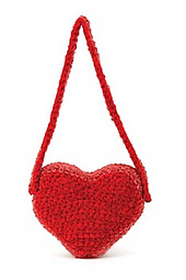 Cctq-heartbaga_small_best_fit