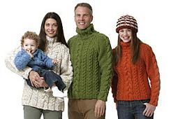 Kwetq-familyofsweatersa_small_best_fit