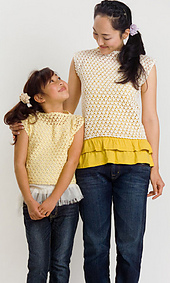 Img56822539_small_best_fit