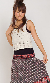 Img56822550_small_best_fit