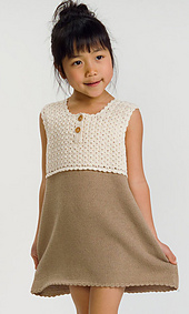 Img56822558_small_best_fit