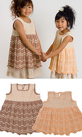 Img56822559_small_best_fit