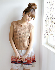 Img56932785_small